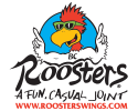 Roosters620Logo